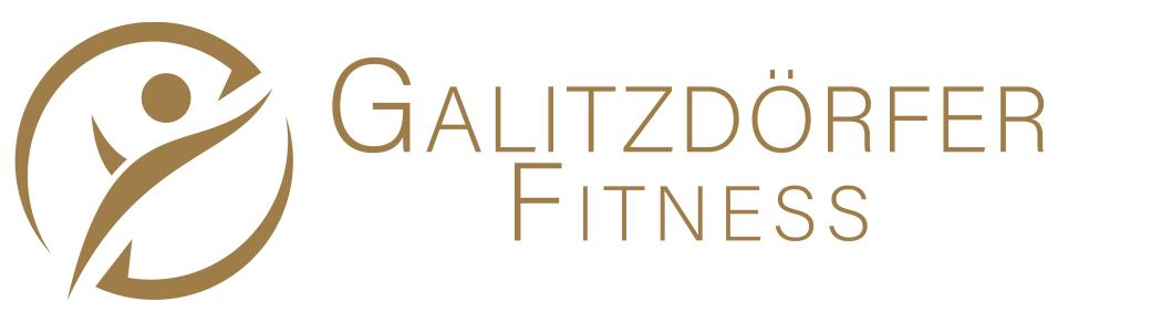 Galitzdörfer Fitness
