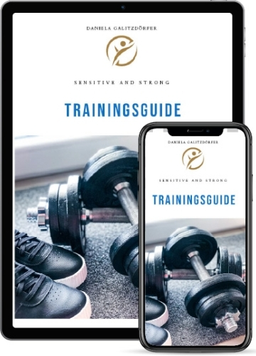 Der Trainingsguide