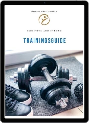 Der Trainingsguide