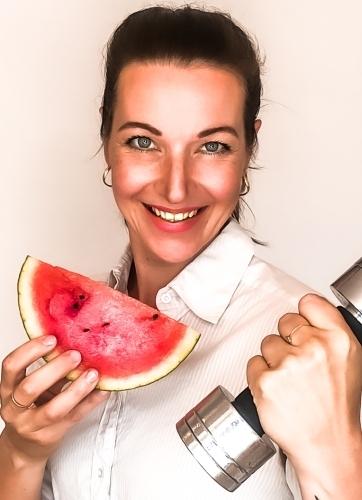 Daniela Galitzdörfer