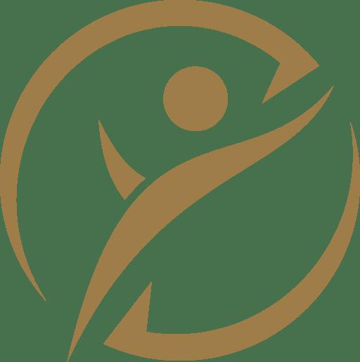 Galitzdörfer Fitness Symbol